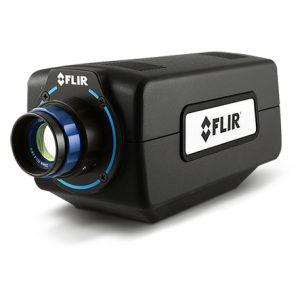 FLIR A6xxx Series