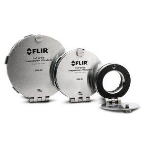 FLIR Accessories