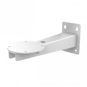 Brackets for Thermal & Optical Bi-spectrum Network Positioning System