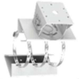 Brackets for Thermal Smart Linkage Tracking System