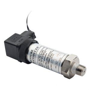 Pressure Meters - Manometers Accessories