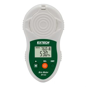 Multipurpose Refractometers