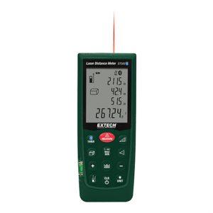Distance Meters